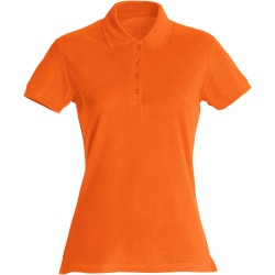 Polo Basic Ladies